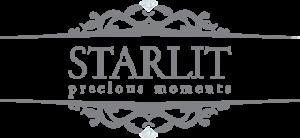 starlit-nyfika-thessaloniki