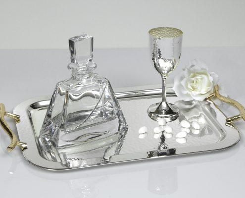 1453377168-a-white rose-δισκοι-καραφες-ποτηρια-ειδη-γαμου-θεσσαλονικη-starlit