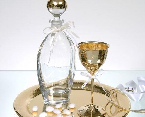1453377613-a-hlianthos-δισκοι-καραφες-ποτηρια-ειδη-γαμου-θεσσαλονικη-starlit