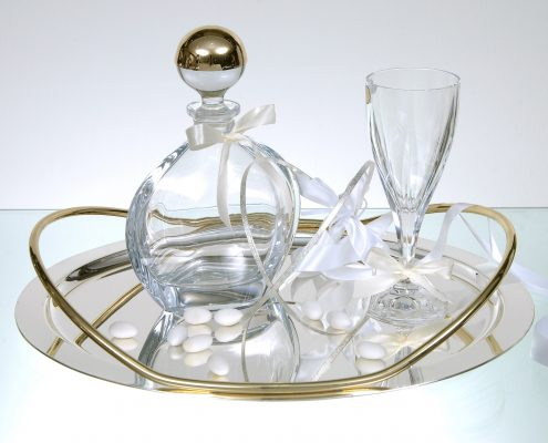 1453378174-a-margarita-δισκοι-καραφες-ποτηρια-ειδη-γαμου-θεσσαλονικη-starlit