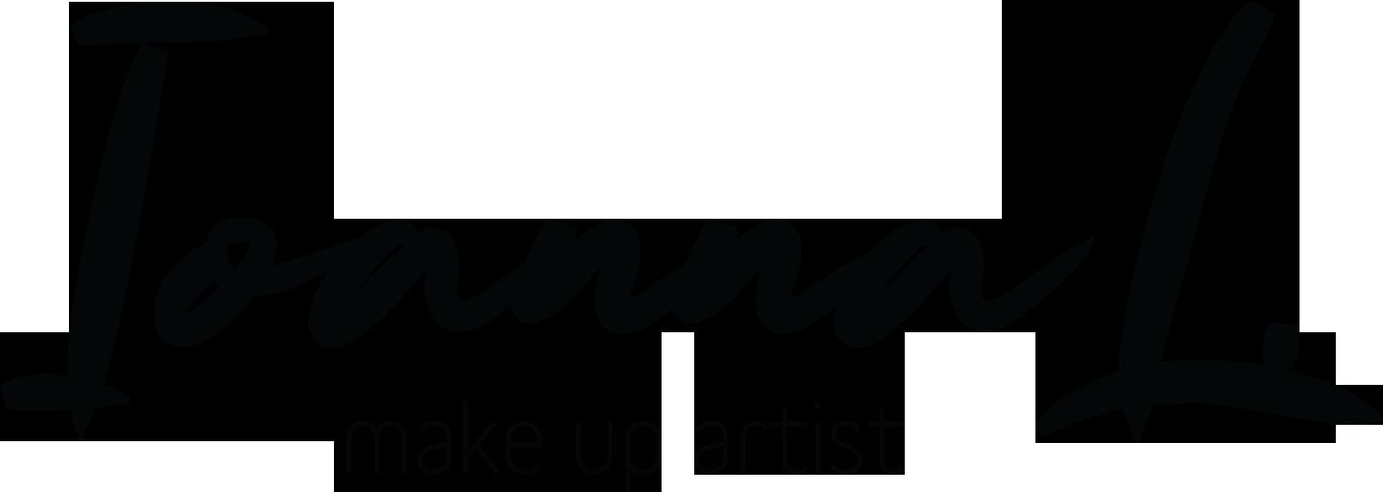 makeup-thessaloniki-ioanna-leontopoulou-logo