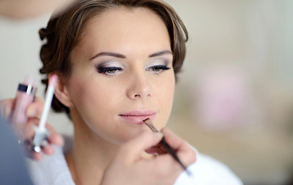 makigiaz-thessaloniki-makeup-nyfiko-makigiaz-leontopoulou-ioanna-1