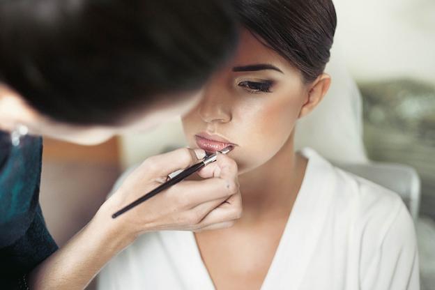 makigiaz-thessaloniki-makeup-nyfiko-makigiaz-leontopoulou-ioanna-12