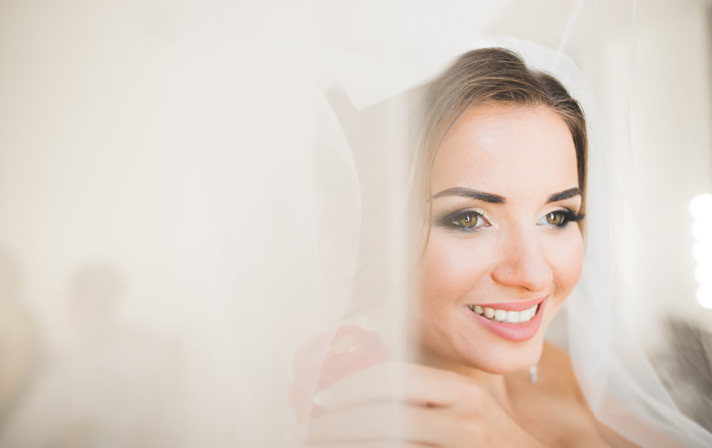 makigiaz-thessaloniki-makeup-nyfiko-makigiaz-leontopoulou-ioanna-47